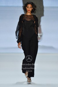 Mercedes Benz Fashion Week_02.07. 2013_MUYOMBANO Jewelry_PURE A1 ring long Stainless steel_ROMERO BRYAN SS14 5
