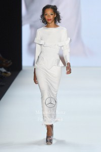 Mercedes Benz Fashion Week_02.07. 2013_MUYOMBANO Jewelry_PURE R1 ring long Stainless steel_ROMERO BRYAN SS14 11